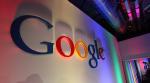 Google bekommt mehr Zeit im Kartellverfahren