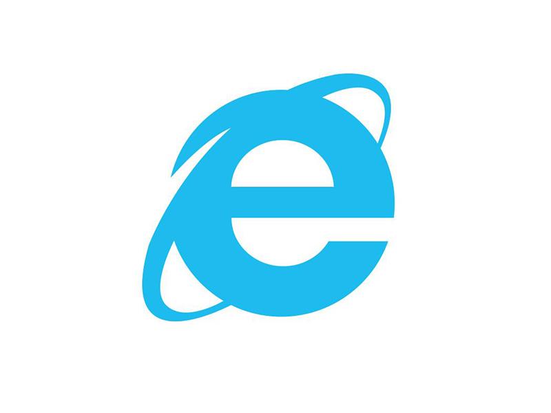 Logo Internet Explorer 10 (Bild: Microsoft)