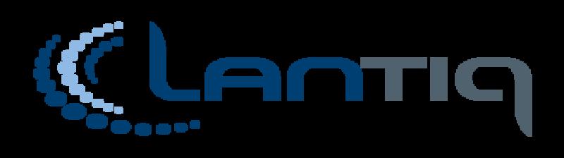 Logo Lantiq (Bild: Lantiq)