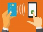 Google verbündet sich gegen Apple Pay