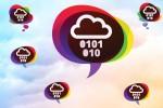 Welcher Cloud-Anbieter hat das beste Preis/Leistungsverhältnis?