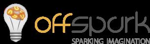 Offspark, das Unternehmen hinter PolarSSL, ist jetzt Teil von ARM. (Bild: Offspark)