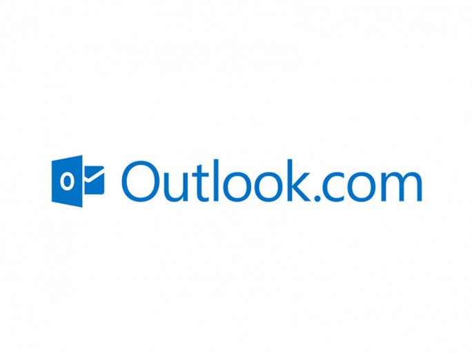 outlook-com-logo-800