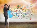 Digitalisierung. (Bild: Shutterstock)