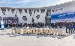 "Mobile World Congress 2015 präsentiert ""The Edge of Innovation"""