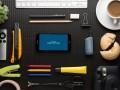 Workspace-as-a-Service. Das große Secial auf silicon.de (Bild: Shutterstock)