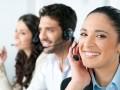 IT-Support, Microsoft Helpline, NGO, NPO, Gemeinnützig, stiften, Stiftung. (Bild: Shutterstock)