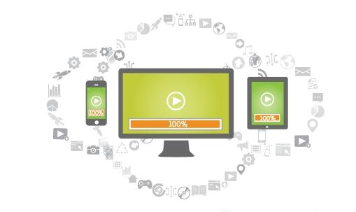solutions-software-infograph-v2