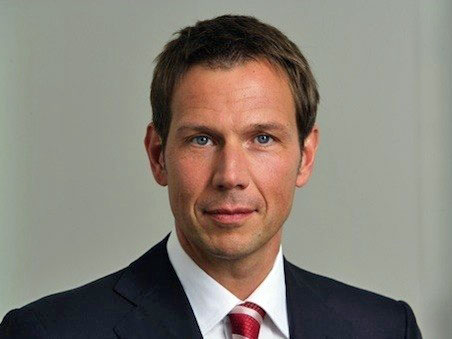 <b>René Obermann</b> startet als Investor - t-mobile-rene-obermann
