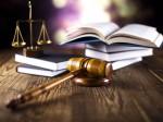 Kyocera: Microsoft reicht Patentklage ein