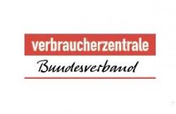 Verbraucherzentrale Bundesverband (Grafik: vzbv)