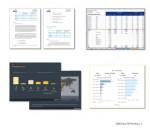 Qlik übernimmt Reporting-Tool NPrinting