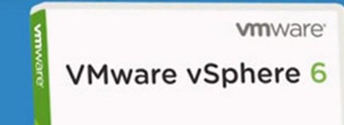 vmware_vsphere_6_auf