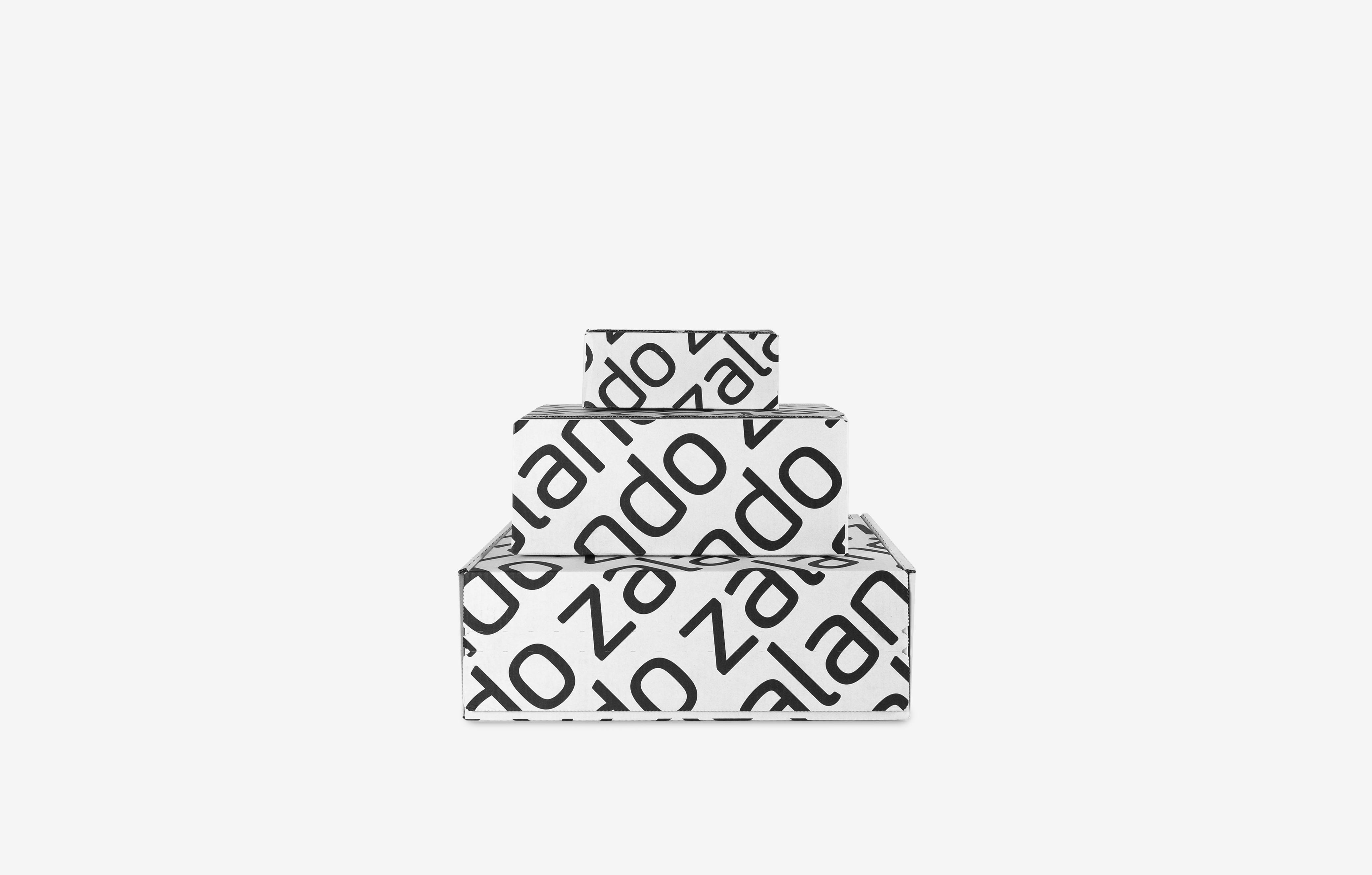 Zalando schreibt 2014 zum ersten Mal schwarze Zahlen und präsentiert eine gute Marge. (Bild: Zalando)