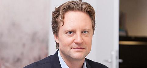 Anwalt Arno Lampmann. (Bild: LHR)