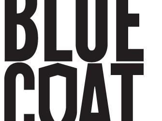 Blue Coat Logo. (Bild: Blue Coat)