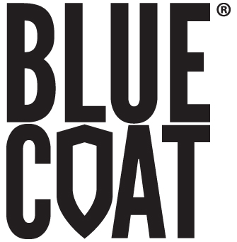 Blue Coat Logo. (Bild: Blue Coat)