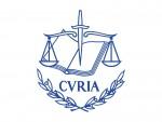 EU-Generalanwalt: kein generelles Speicherverbot für Webseitenbetreiber