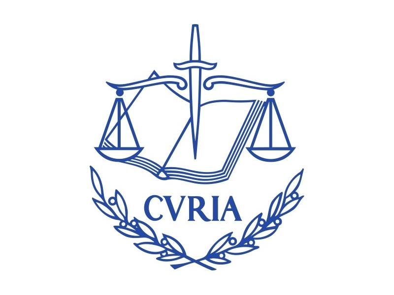 Intel: Neue Anhörung zur Strafe von 1,06 Milliarden Euro