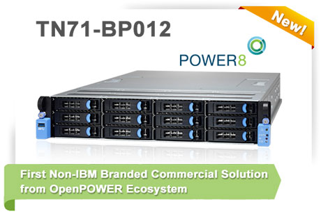 TN71-BP012_Tyan