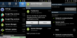 Bitdefender: Google Play verteilt bösartige Adware