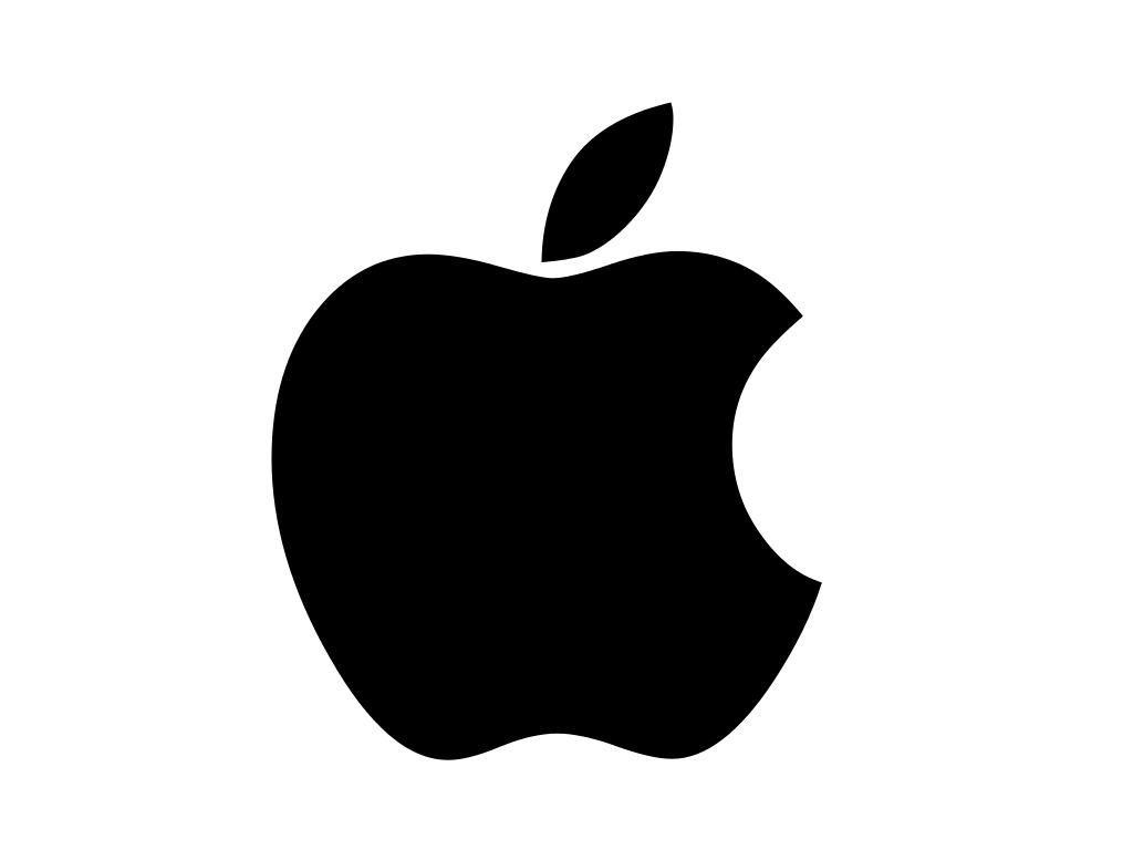 Apple Logo (Bild: Apple)