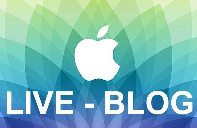 apple live-blog (Grafik: Gizmodo.de)