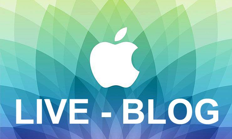 apple live-blog (Grafik: Gizmodo.de)