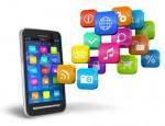 Sichere Einführung von Apps