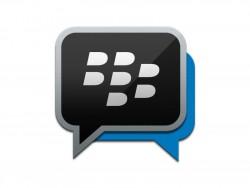 BlackBerry Messenger (Bild: BlackBerry)
