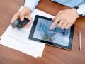 BYOD (Bild: Shutterstock)