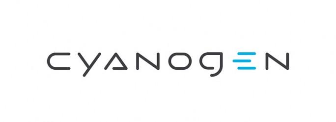 Logo Cyanogen (Bild: Cyanogen)