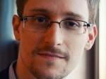 EU-Parlament beschließt Asyl für Edward Snowden