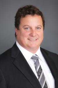 Greg Clark ist Gründer und CEO von Blue Coat. (Bild: Blue Coat)