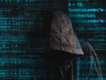 Lenovo, Dell und Toshiba liefern Rechner mit unsicherer Software aus