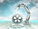 Industrie 4.0: Geschäftsführung übernimmt Digitalisierung