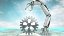 Industrie 4.0: USA und Deutschland haben weltweit die Nase vorne