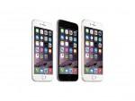 Chinesische Fabrik stellte 41.000 Fake-iPhones her