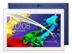Lenovo stellt drei neue Tablets vor