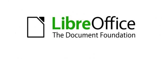 LibreOffice (Bild: The Document Foundation)