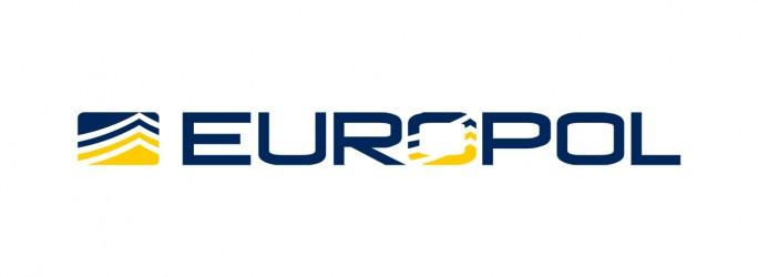 logo_europol