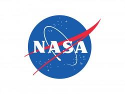 NASA (Bild: NASA)
