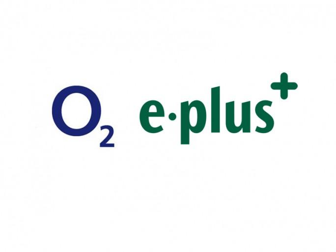 Zusammenschluss der Netze von O2 und E-Plus beginnt (Grafik: Telefónica)