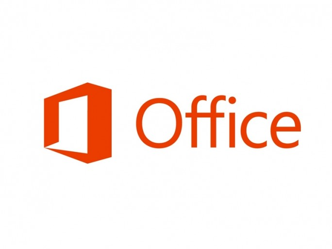 Office-Logo (Bild: Microsoft)