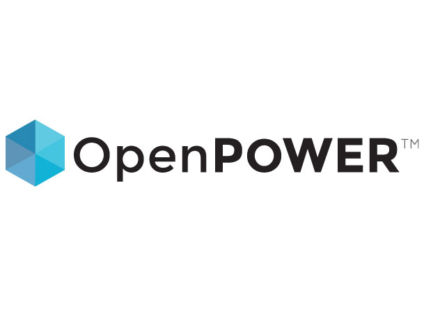 openpower-logo_4_3