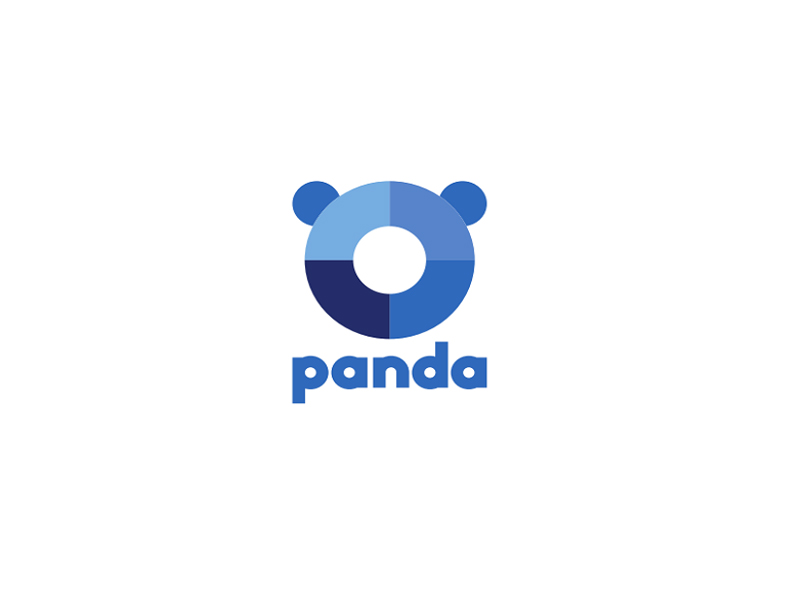 Panda Security Logo (Bild: Panda Security)