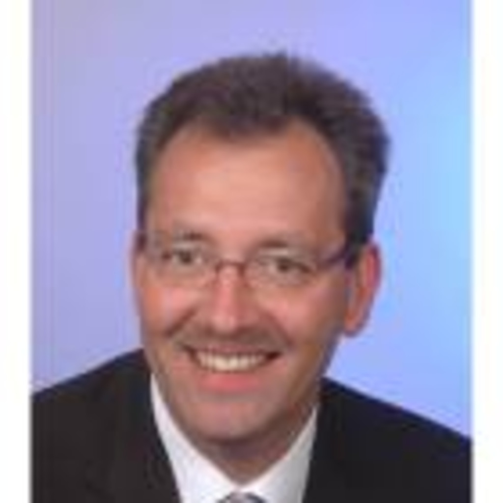 Ralf Zlamal, ist externe Datenschutzbeuftragter des iitr. (Bild: Zlamal)