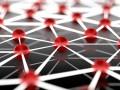 Netzwerk (Bild: Shutterstock)