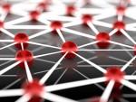 Mehr Offenheit im Netzwerk