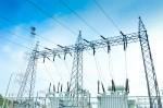 Accenture und SAP entwickeln IoT-Lösung für Energieunternehmen